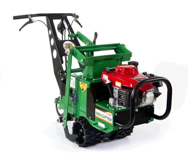 Where to find SOD CUTTER, BILLY GOAT SC181H in Spartanburg