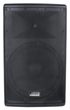 Where to rent SOUND SYSTEM, 4000W STARAUDIO in Spartanburg SC