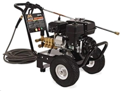 Where to rent PRESSURE WASHER, 2700 PSI in Spartanburg SC