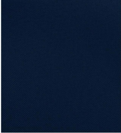 Where to rent 90 X132  NAVY TABLECLOTH  UT in Spartanburg SC