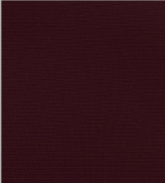 Where to rent 132  BURGUNDY  RED  TABLECLOTH  UT in Spartanburg SC