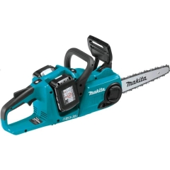 Where to rent CHAINSAW, CORDLESS 14  BAR in Spartanburg SC