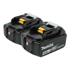 Where to rent MAKITA 18V BATTERY CORDLESS CHAINSAW  2 in Spartanburg SC