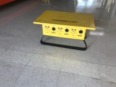 Where to rent SPIDER POWER DISTRIBUTION BOX-3-PRONG in Spartanburg SC