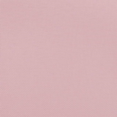 Where to rent 60 X120  TABLECLOTH, LIGHT PINK  UT in Spartanburg SC