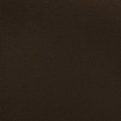 Where to rent 90 X156  BROWN  CHOCOLATE  TABLECLOTH in Spartanburg SC