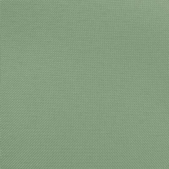 Where to rent NAPKINS, GREEN  SAGE  20X20 in Spartanburg SC