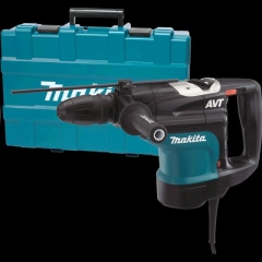 Where to rent ROTARY HAMMER DRILL, LARGE in Spartanburg SC