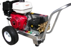 Where to rent PRESSURE WASHER, 4200 PSI in Spartanburg SC