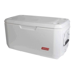Where to rent 120 QT COOLER in Spartanburg SC