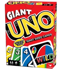 Where to rent GIANT UNO GAME in Spartanburg SC