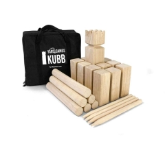 Where to rent KUBB YARD GAME in Spartanburg SC