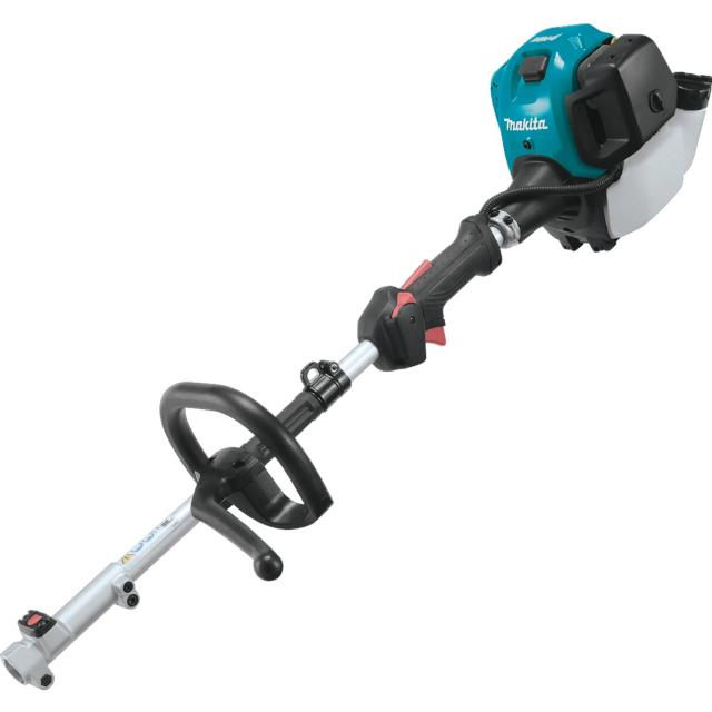 Where to find TRIMMER   WEEDEATER POWER HEAD  MAKITA in Spartanburg