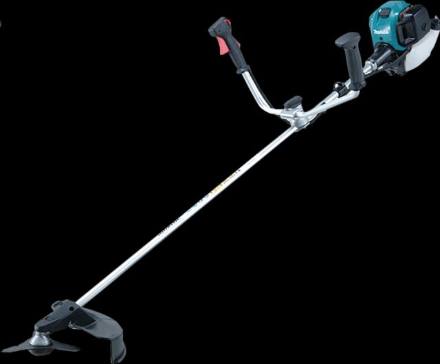 Where to find BRUSH CUTTER 4-STROKE  MAKITA in Spartanburg
