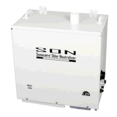 Where to rent OZONE GENERATOR  EXTRA LARGE in Spartanburg SC